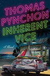 Thomas Pynchon: Inherent Vice