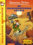 Covers_127457
