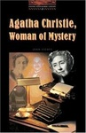John Escott: Agatha Christie – Woman of Mystery (Oxford Bookworms)