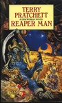 Terry Pratchett: Reaper Man