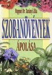 Covers_127759
