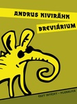 Andrus Kivirähk: Breviárium