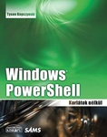 Tyson Kopczynski: Windows PowerShell