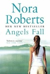 Nora Roberts: Angels Fall