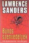 Lawrence Sanders: Bűnös szenvedélyek