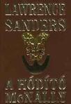 Lawrence Sanders: A hódító McNally