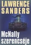 Lawrence Sanders: McNally szerencséje