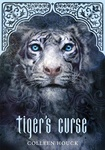 Colleen Houck: Tiger's Curse