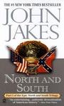 John Jakes: North and South