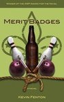 Kevin Fenton: Merit Badges