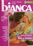Covers_129045