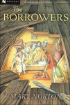 Mary Norton: The Borrowers
