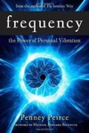 Penney Peirce: Frequency