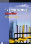 Covers_129436