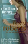 Nora Roberts: Northern Lights
