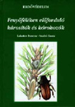 Covers_130261