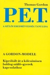 Thomas Gordon: P. E. T.