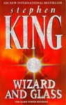 Stephen King: Wizard and Glass
