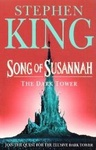 Stephen King: Song of Susannah