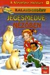 Judith Stamper: Jegesmedve nézőben