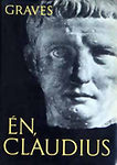 Robert Graves: Én, Claudius