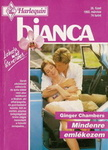 Covers_130953