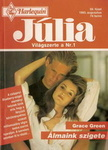 Covers_130955