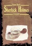 Arthur Conan Doyle: Sherlock Holmes visszatér
