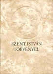 Covers_131197