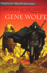 Gene Wolfe: Shadow and Claw