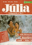 Covers_131955