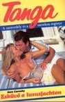 Covers_131987