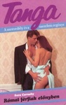 Covers_131991