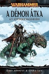 Dan Abnett – Mike Lee: A démon átka