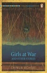 Chinua Achebe: Girls at War and Other Stories