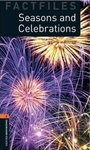 Jackie Maguire: Seasons and Celebrations (Oxford Bookworms)