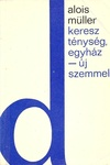 Covers_132788