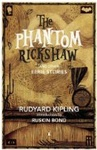 Rudyard Kipling: The Phantom Rickshaw