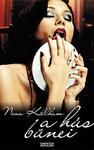Nina Killham: A hús bűnei
