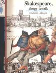 François Laroque: Shakespeare, ahogy tetszik
