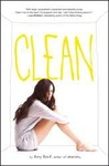 Amy Reed: Clean