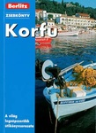 Covers_133470