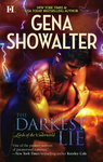 Gena Showalter: The Darkest Lie