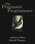 Andrew Hunt – David Thomas: The Pragmatic Programmer