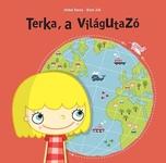 Hohol Ancsa – Boris Juli: Terka, a világutazó