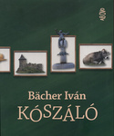 Covers_134406