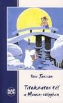 Tove Jansson: Titokzatos tél a Mumin-völgyben