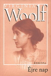 Virginia Woolf: Éjre nap