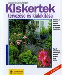 Covers_134973