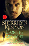 Sherrilyn Kenyon: Upon The Midnight Clear